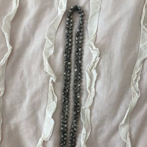 Altar'd State Beaded Necklace